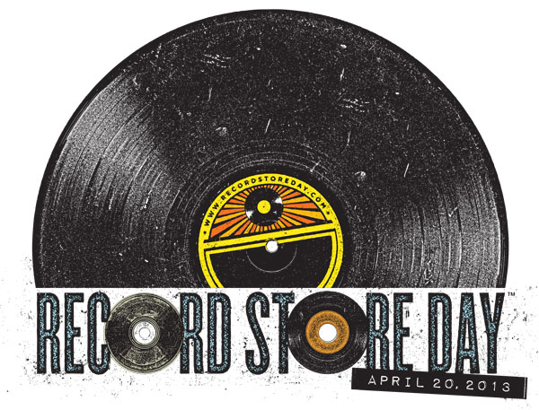 recordstoreday-square