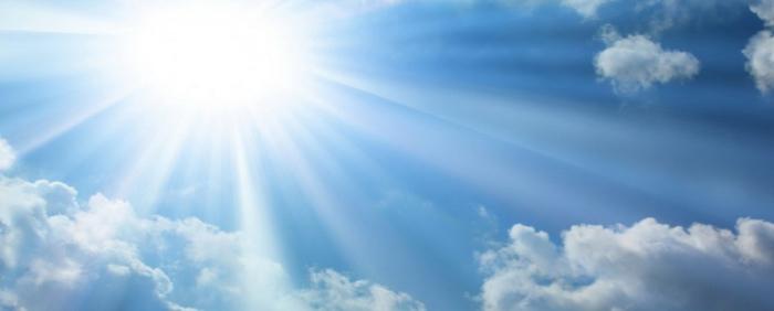 Sunlight-870x350