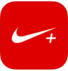 Nike+Running-logo copy