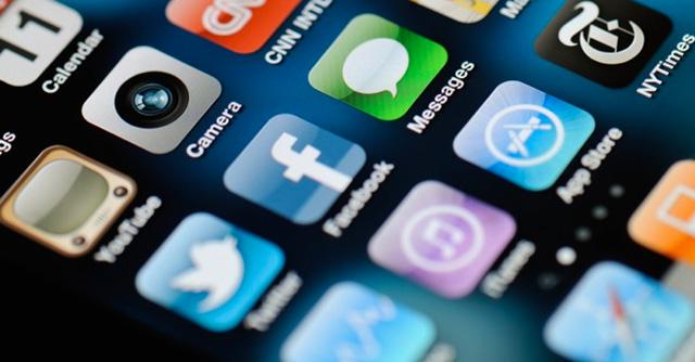 apps-million