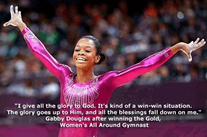 gabby-douglas-olympic-2012-winner-gives-god-glory